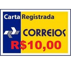 Cartareg