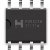 Ci Fd9515 Fd9515b Regulador de tensão para Lnb - tuner