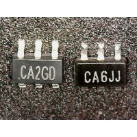 CI Caxxx Ca1xx Ca2xx Ca3xx Ca4xx Ca5xx Ca6xx Regulador Tuner