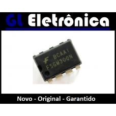 Ci Fm300n Fsgm300n Dip-8 power switch