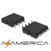 Serviço de Regravação da Eprom Azamerica S1005 HD - ( 25Q64FVSIG )