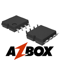 Eprom Azbox Bravissimo Twin Tranformado em Freei Toy - Gravada