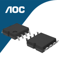 Memória Eprom Flash TV AOC - T2965ms - cbpfw3qsa1c - 25Q64FVSIG