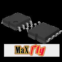 Eprom Maxfly Fire - Gravada